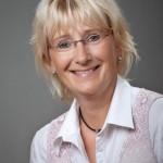 Elisabeth Lückehe