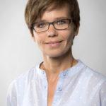 Kerstin Bornefeld