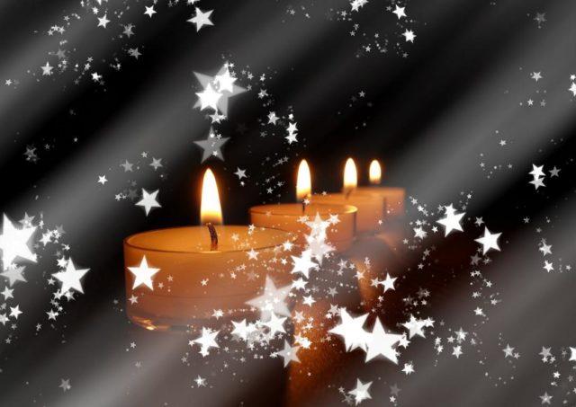 k1024_was_ist_advent1